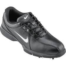 nike golf shoes. nike men\u0027s durasport iii golf shoes - view number