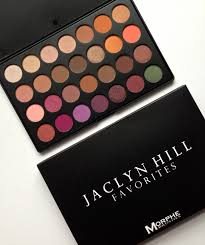 morphe makeup price. morphe jaclyn hill favorites palette | first impressions \u0026 swatches - livelearnluxeit makeup price y