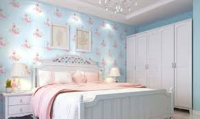 Blue Bedrooms Decorating Amazig Light Blue Bedroom Decorating Ideas Radioritascom