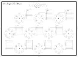 wedding floor plan designer new table