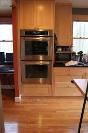 top 71 complaints and reviews about kitchenaid wall ovens page 2 i used the self clean function on my wall oven for the first time yesterday the interior glass shattered and shot hot specks of glass out of the vent all