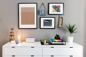 home office wall art. Home Office : Great Ideas For Wall Art That Aren Antlers Decorating Decor Instruments Scandinavian Furniture Traditional House Plans Swedish Interior