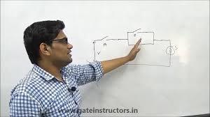 Digital Circuits And Design By Salivahanan Ppt Logic Gates And Digital Logic Circuits Simplification Tutorial Digital Logic Design 07