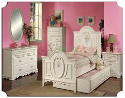 Kid Furniture Bedroom Sets Cheap Kid Furniture Bedroom Sets Stoney Creek Design