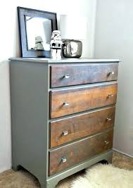 Cheap Dressers Big Lots Big Lots Bedroom Dressers Big Lots Furniture ...