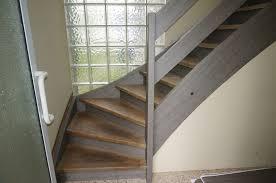Treppenarten, treppenformen und treppenvarianten im überblick. Treppensanierung Klebefolie Resimdo
