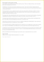 Download Fake Doctors Note Fake Dr Note Template