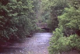 「Maryland creek near the battlefield.」の画像検索結果