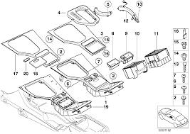 Bmw E39 Wiring Diagrams 1998