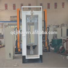 electrostatic painting equipment wet electrostatic painting equipment wet supplieranufacturers at alibaba com