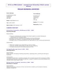 Online Resume Builders Free Resume Helper Resume Samples
