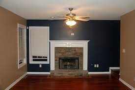 Tan Bedroom Navy And Tan I Just Did This Color Combo In My Bedroom And It