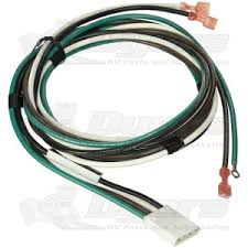 norcold refrigerator ice maker wiring harness kit refrigerator ice maker wiring harness adapter at Ice Maker Wiring Harness