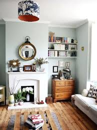 vintage home decorating ating s ation vintage home decor online