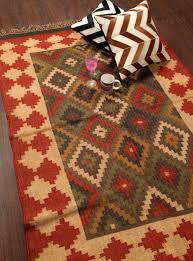 braided area rugs sisal area rugs native indian rugs round area rugs sisal rugs