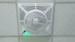 garage fan home depot attic exhaust large size of ceiling heater kitchen