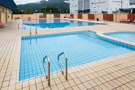 swimming pool. File:Tenom Sabah Outdoor-Swimming-Pool-09.jpg Swimming Pool