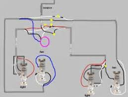 similiar ceiling fan wiring diagram 2 switches keywords ceiling fan wiring new construction 2 sets switches