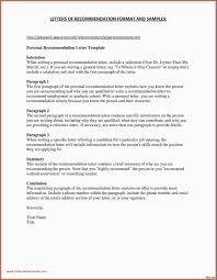 Mla Cover Letter Format Free Purdue Owl Business Letter Fresh Sample