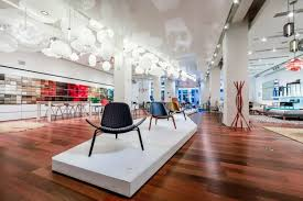 T Modern Furniture Stores New York City 3