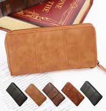 anello las anello simple women s purse wallet women men and women and with leather au