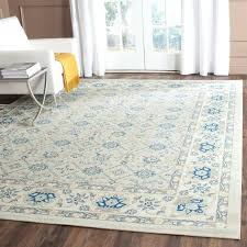 gold area rug 8x10 bedroom rugs duck egg blue area rugs navy blue rug white and