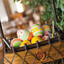 don t miss the eggstreme buffet brunch on 20 april which will provide loads of fun activities for children such as an easter egg hunt egg painting and