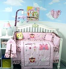 infant crib bedding sets pink crib bedding set my little princess infant baby girl nursery quilt baby girl crib bedding sets canada