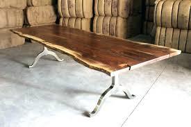 slab wood coffee table slab wood table large size of coffee natural wood slabs wood slab slab wood coffee table