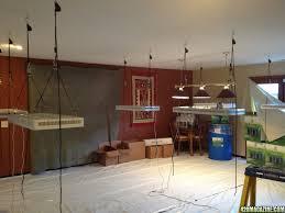Basic Video Setting Up An Indoor Grow Room For Medical Marijuana Perfect Grow Room Design