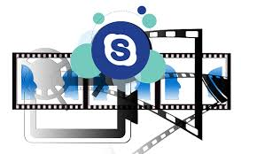 record skype video calls record skype video calls and save them locally on your pc