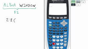shortcut summation for arithmetic or geometric series ti 84 calculator