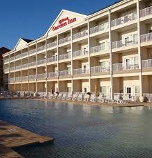the affordable beach side hotel on south padre island the hilton garden inn