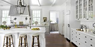 home design singular kitchen design ideas for photo best trends