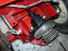 982 rear pto only cub cadets Cub Cadet 982 Kohler Wiring Diagram you'll find my thread on the installation of my 3 point and rear pto yes, 14 is the rear pto, it runs off a separate switch here's a few pic's otherwise Cub Cadet Ignition Switch Wiring Diagram GT2186-44
