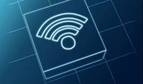 Hasil gambar untuk wifi technology