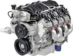 gm ls engine wiring diagrams wiring diagram and ebooks • gm performance ls3 wiring harness 33 wiring diagram grand national engine wiring diagram lt1 engine wiring diagram