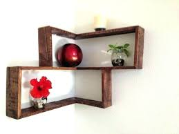 36 floating shelf inch wall shelf inch floating shelf wall dark shelves long display ledge nursery