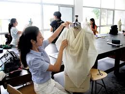 want to study fashion admission guide to nift