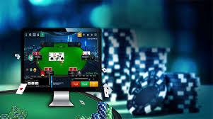 The Poker Online importance