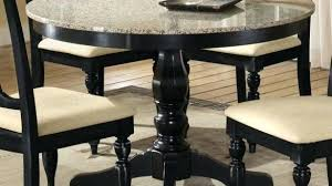 36 inch dining table amusing inch round pedestal dining table with wooden base painted 36 inch high dining room table