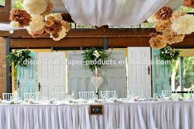 Tissue Balls Party Decorations 100inch Tissue Paper Garland Tissue Paper Pom Poms Mini Poms Party 69