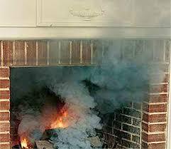 chimney draft repairs highland wi