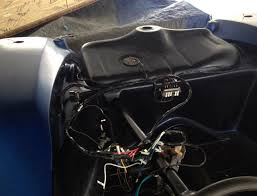 plug and play wiring harness manx etc previous next up topic public dune buggy classifieds plug and play wiring harness manx etc