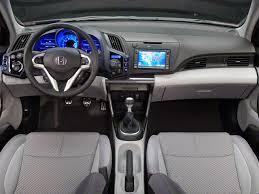 2012 honda cr z. Perfect Honda 2012 Honda CRZ To Cr Z