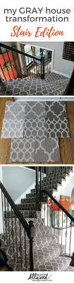 ... modern wall to carpet designs how decorate with texture photoshop  design house images easy drawing living ...