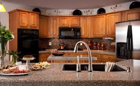 Granite Overlay For Kitchen Counters Granite Transformations South Jersey Image Gallery Proview