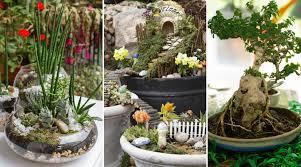 45 amazing indoor garden ideas 27 is
