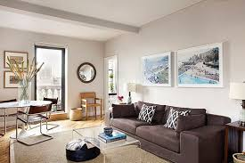 apartment designers. Delighful Designers Photo Courtesy Of Jessica Glynn In Apartment Designers S