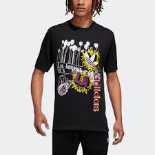 <b>Men's</b> adidas <b>T Shirts</b> & Tees | adidas US